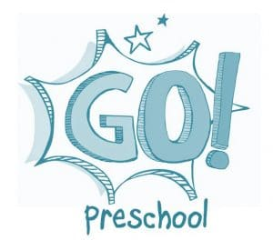 go-preschool-logo