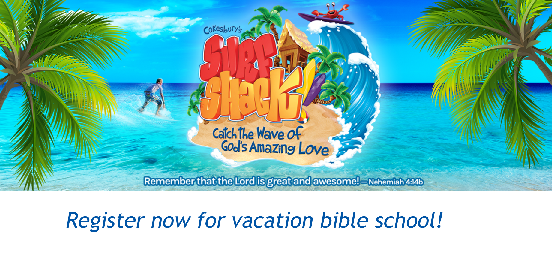 banner vbs 2016 copy