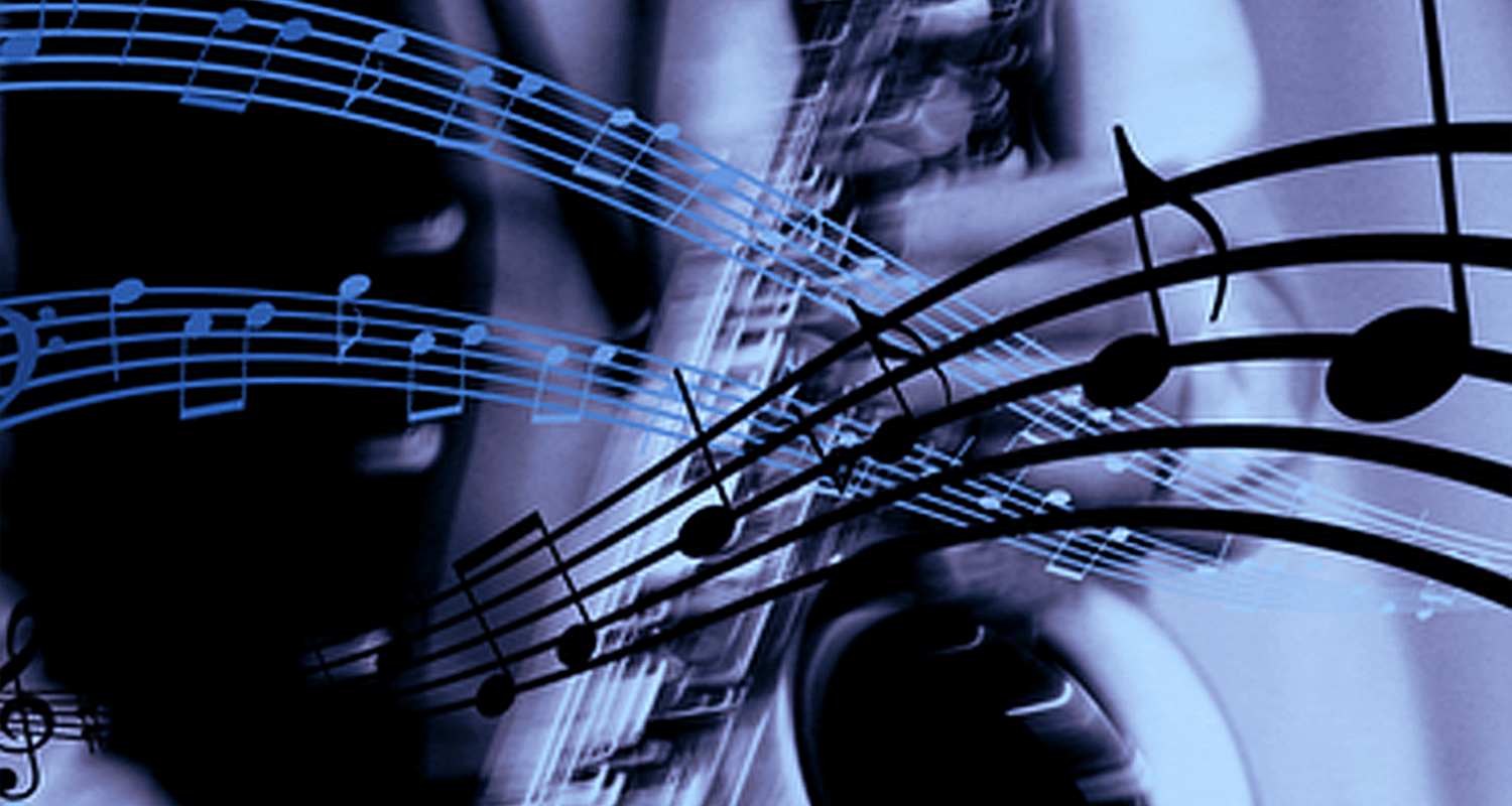 banner jazz no time 1500x 800