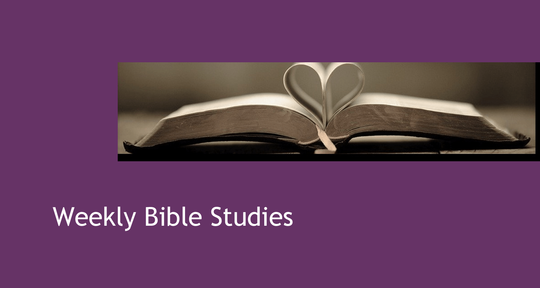 bible studies 1500 x 800 copy