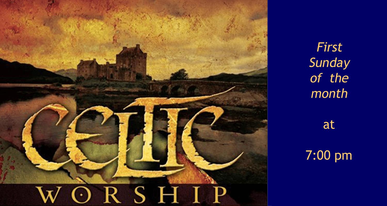 Celtic worship 1500 x800 2017 copy