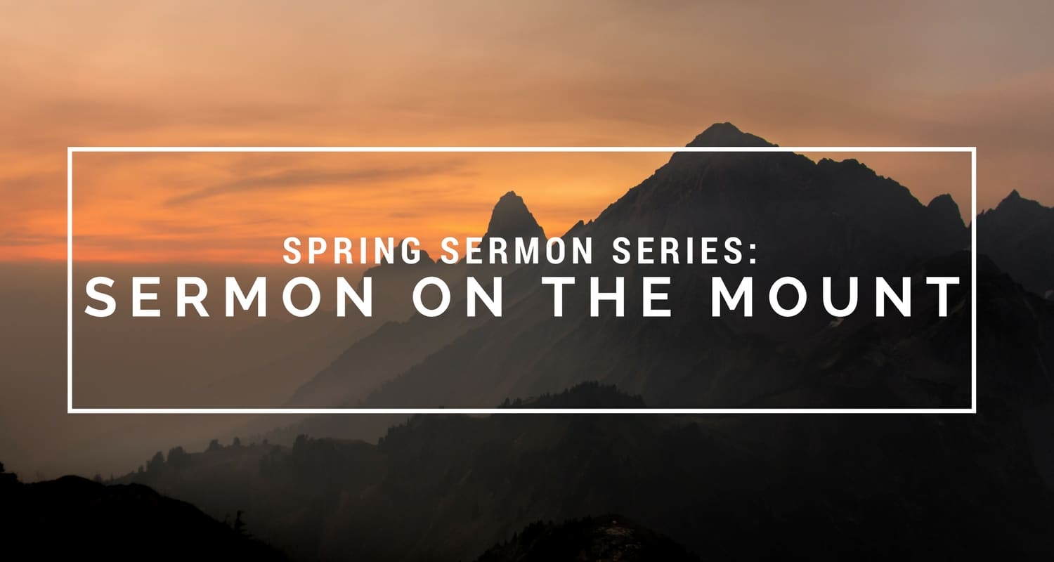 Sermon on the Mount Slider Version (2)